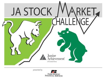 View the details for 2021 JA Stock Market Challenge